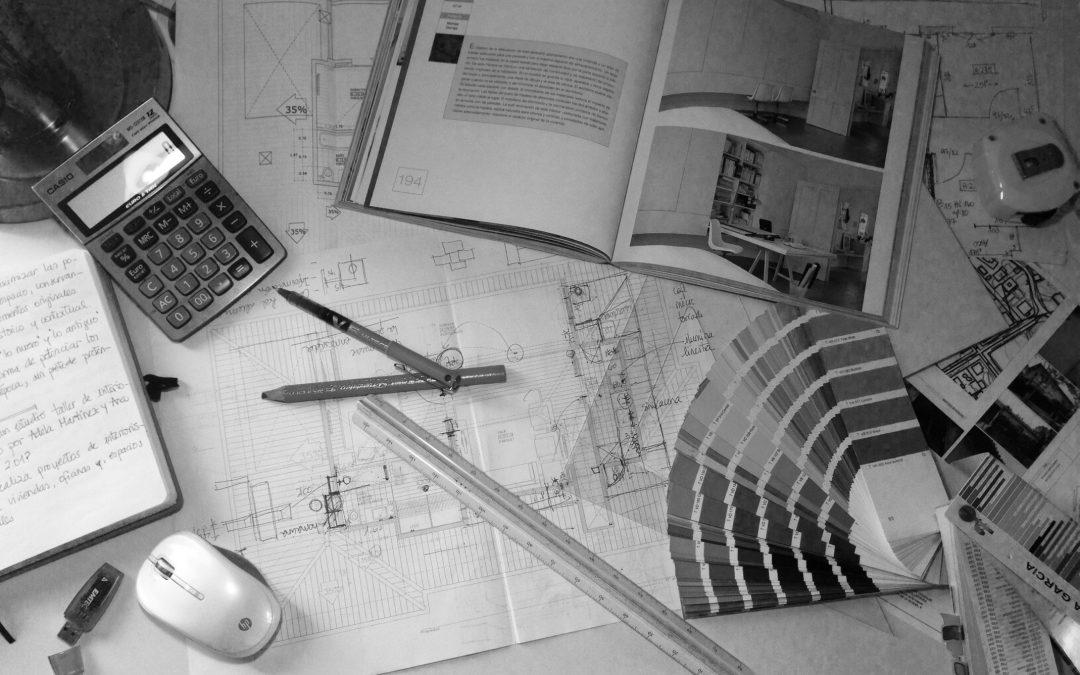 crea interiors