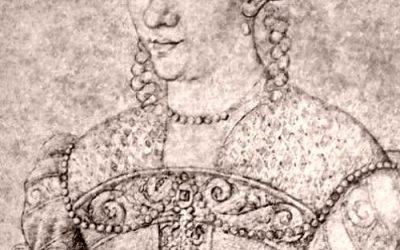 La historia en femeninA III