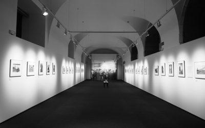 Gae Aulenti | Interiorismo y Arte