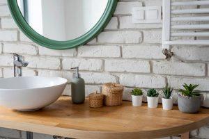 Cómo decorar plantas interior 2