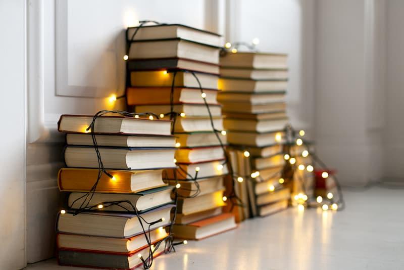 decorar navidad estilo minimalista-2